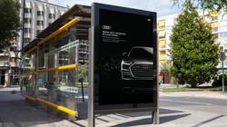 Audi_A8_1920x1080_01_0006_Layer Comp 7