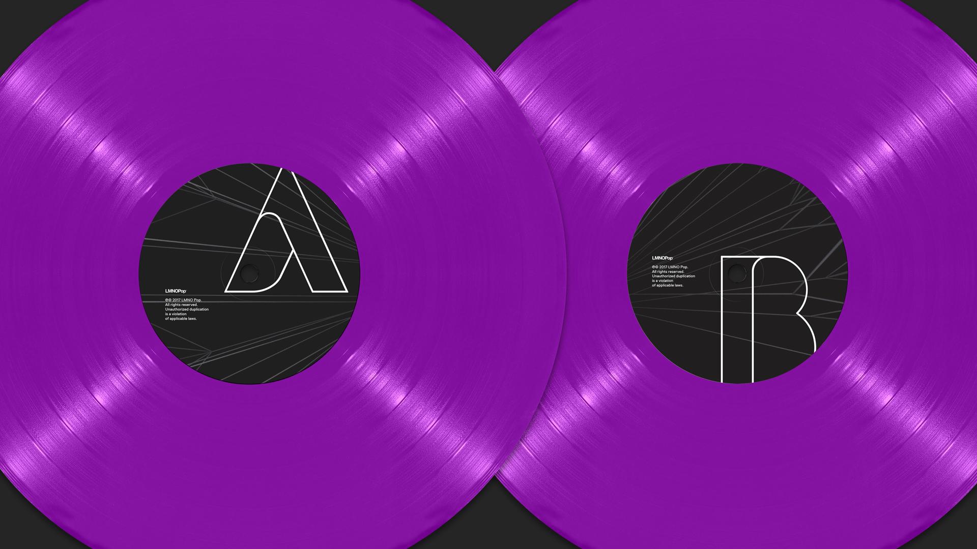TVP_Parachute_vinyl_1920x1080_01_0002_Pu