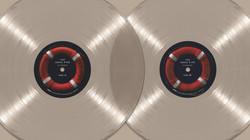TVP_Overboard_vinyl_1920x1080_01_0002_Cl