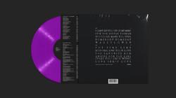 TVP_Parachute_vinyl_1920x1080_01_0001_Ba