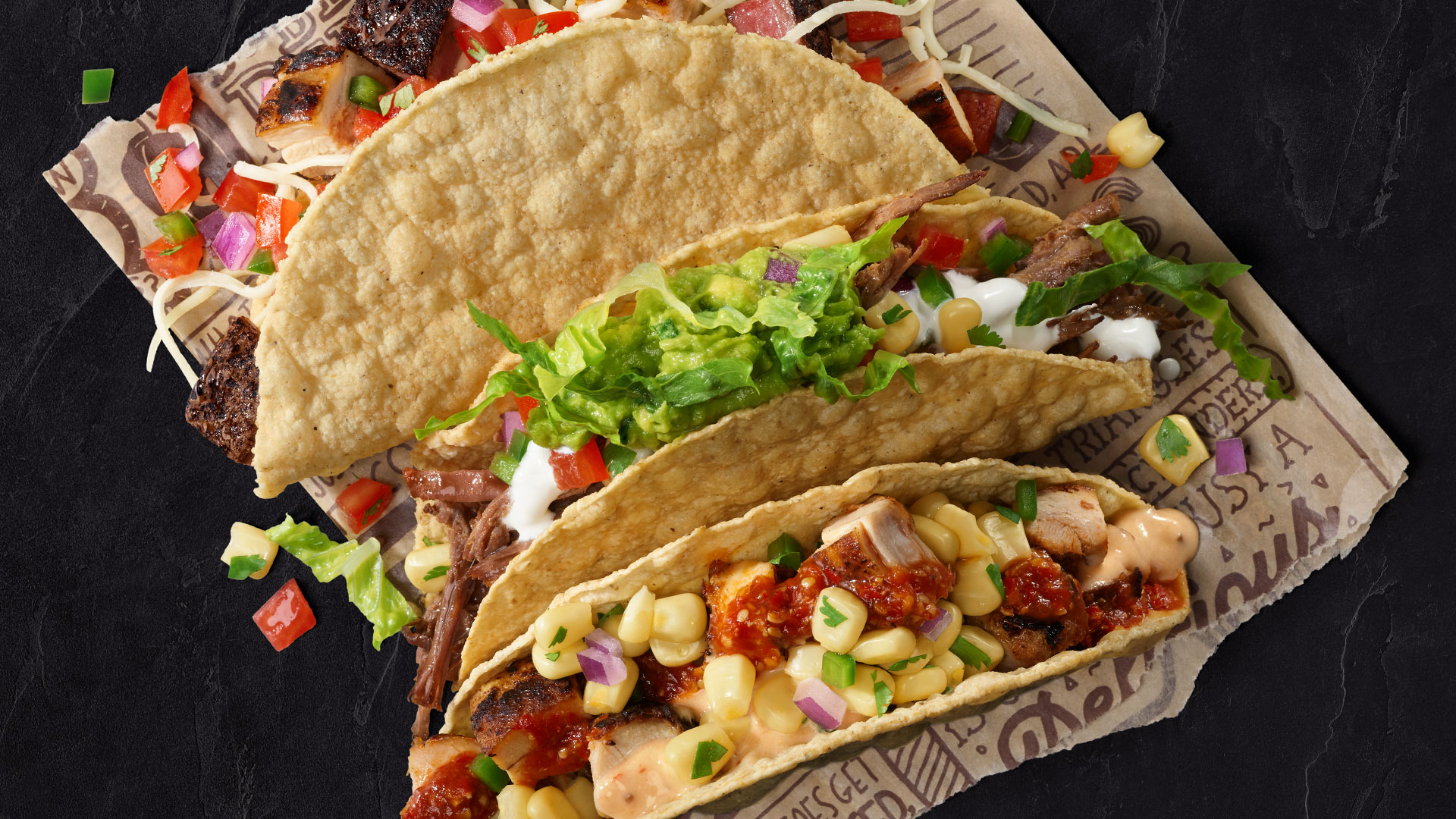 Chipotle_1920x1080_tacos