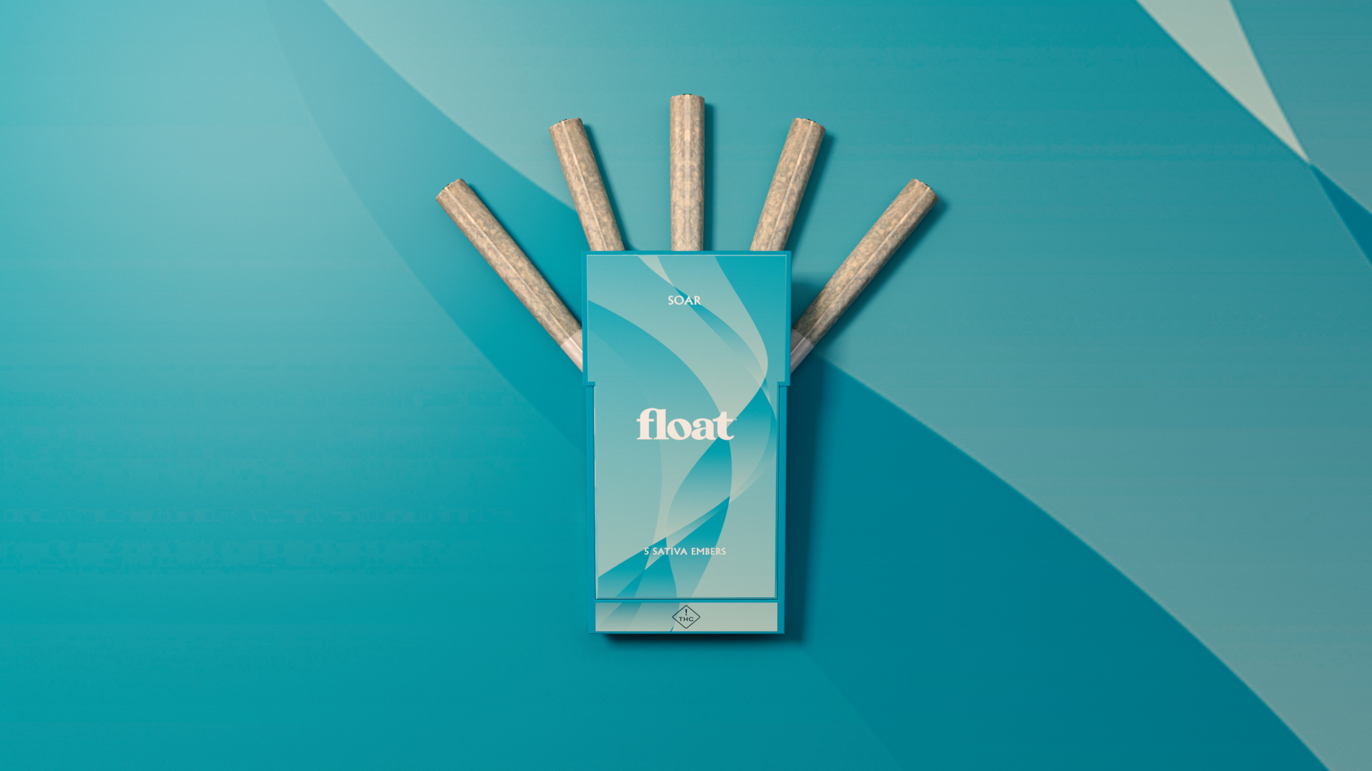 Float_2021_PreRolls-Sativa_A_01