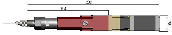 DP435 SPEC_Dim.jpg