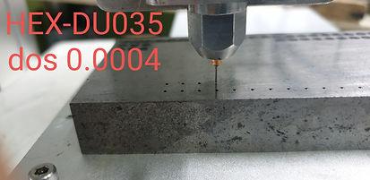 DU035_DT_D0004.jpg