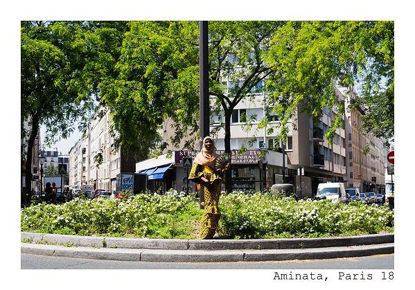 Aminata Kebbeh_1.jpg
