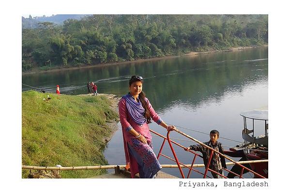Priyanka Mutsddy.jpg