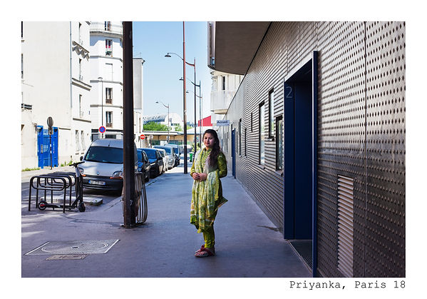 Priyanka Mutsddy_1.jpg