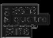 logo_104.png