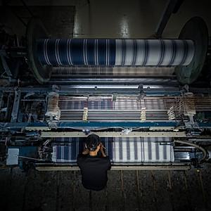 Manufacturing No1