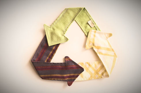 Recycle-Triangle-Cloth-CC-Licensed-noncommercial-share-1024x675_edited.jpg