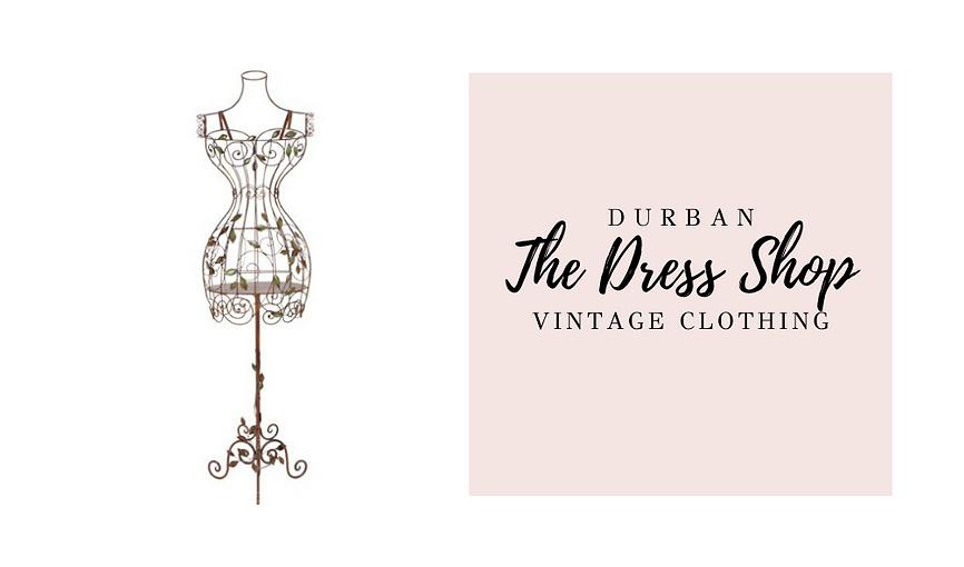 The Dress Shop.png