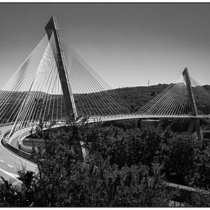 Pont de Térénez - 29