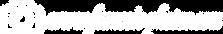 Logo 1 Blanc sur transparent.png
