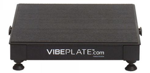 VibePlate-mini.jpg