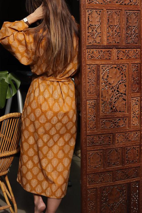Kimono Kochi (long)