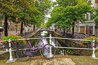 Kanalen.jpg