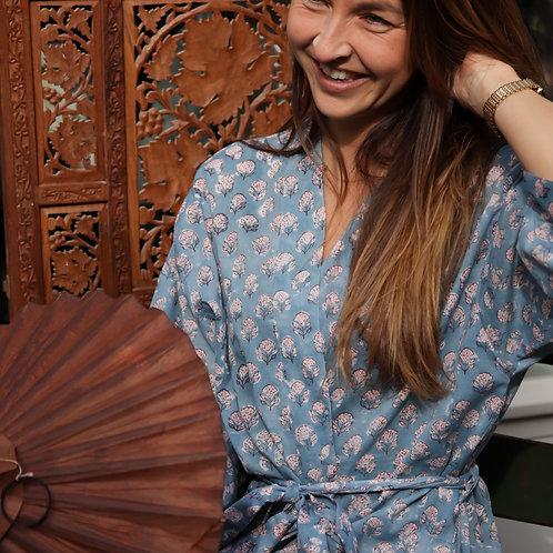 Kimono Kabini (short)