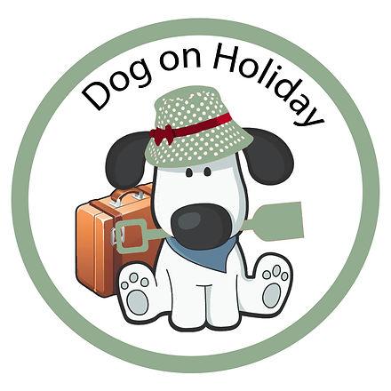 dog on holiday.jpg