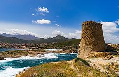 Corsica zee placeholderfoto.jpg