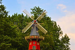 dutch-windmill-3427653.jpg