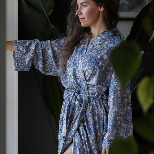 Kimono Goa (long)