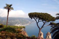 Kust Amalfi.jpg