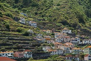 Madeira (8).jpg