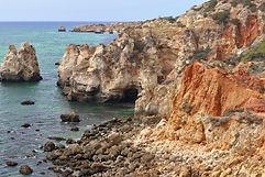 cliffs-5059277.jpg