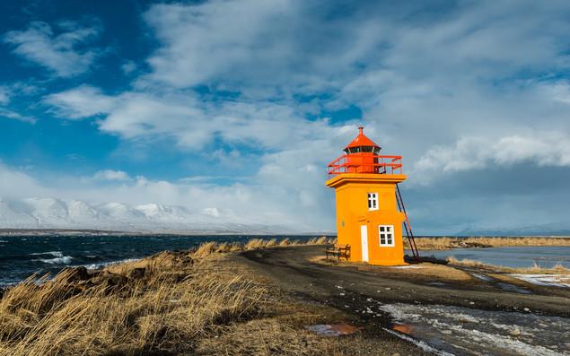Rondreis IJsland 2.jpg