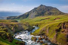 IJsland algemeen - begin.jpg