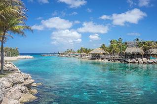 Strand_Curaçao_omslag.jpg