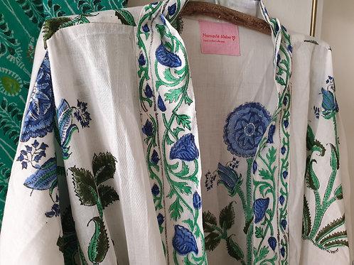 Kimono Jodhpur