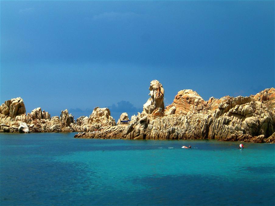 5 Costa Smeralda.jpg