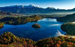 Slovenië - Bled.jpg