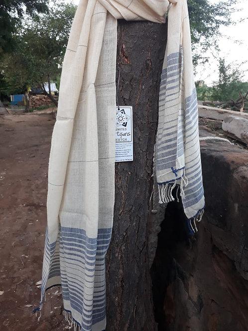 Sjaal Gujarat