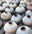 waterpot.jpg