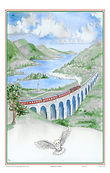 Glennfinnan tea towel.jpg