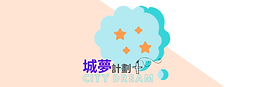 citydream small banner.png