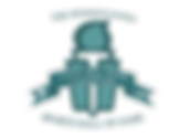 cashof logo green.png