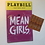 Thumbnail: Spooky Season Mean Girls Sticker
