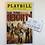 Thumbnail: In Washington Heights Sticker