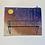 Thumbnail: Just Breathe Sticker