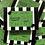 Thumbnail: Beetlejuice Spooky Sticker