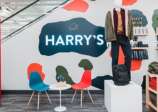 What Big-Box Retailers have to Gain from DTC Brands