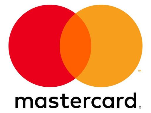 Mastercard Report: June Retail Sales Rise 11 Percent