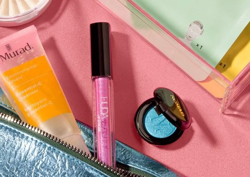 Ipsy to Invest $7M in Black-Owned Brands
