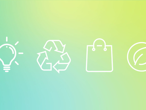 Target Makes Sustainability Easy and Affordable during Earth Month and Beyond