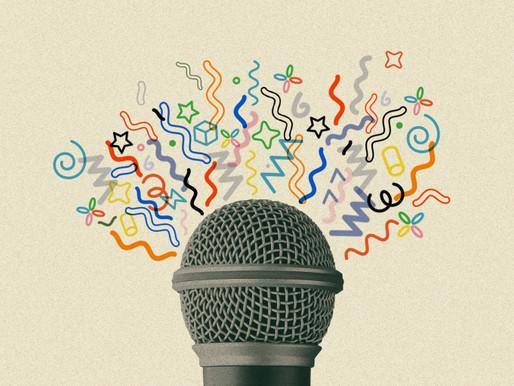 The Satisfaction of Sounds: Beauty ASMR Videos Take Off on TikTok