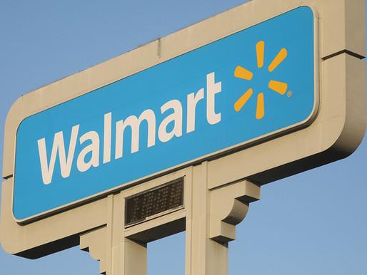 Walmart Opens E-Commerce Marketplace to Non-US Vendors