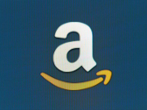 Amazon Pharmacy Shakes Up the Industry